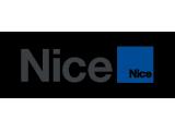 Линейные привода для распашных ворот Nice
