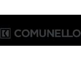 Линейные привода для распашных ворот Comunello