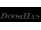 Линейные привода для распашных ворот DoorHan
