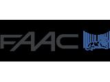 Линейные привода для распашных ворот Faac
