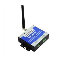 GSM модуль R-Tech RTU5024