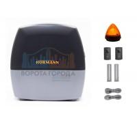 Hormann LineaMatic SK (KIT) привод для откатных ворот