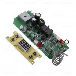 Блок управления привода SE-1200 (с дисплеем) DHG032-A