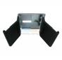 Alutech комплектующие для откатных ворот (7м.) до 450 кг