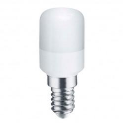 CAME Лампа LED E14 10-30v DC 24 SMD 360 lm 16х45mm 119RIR073LED