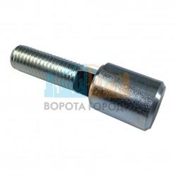 CAME Упор GARD G4000 G6000 119RIG077