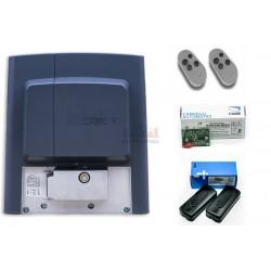 Комплект автоматикиCame BKS12AGS COMBO CLASSICO привод для откатных ворот (001U2821RU) +39 200 ₽