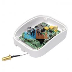 GSM модуль Doorhan GSM 3.0