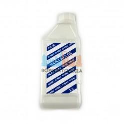 Масло гидравлическое FAAC HP2 OIL зимнее до -40°С 7140251/1