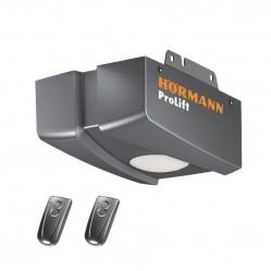 Hormann ProLift 700 для гаражных ворот 4510039