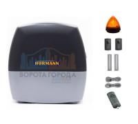 Hormann LineaMatic P 2 SK привод для откатных ворот