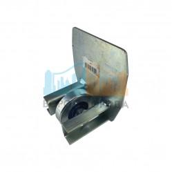 Ролтэк МАКС ролик концевой съемный (арт. 026)