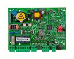 FAAC E045 Плата (790005)
