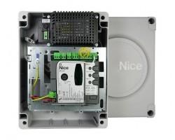 Блок управления NICE MC424LR01