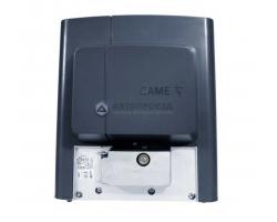 Привод CAME BKS18AGS (801MS-0090)
