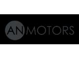 Автоматические шлагбаумы AN-Motors