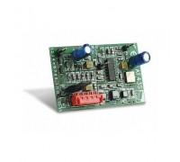 Came AF43RU радиоприемник (001AF43RU)