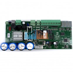Плата блока управления CAME ZL30 3199ZL30
