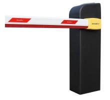 Doorhan Barrier Pro 4000 шлагбаум автоматический