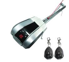 An-Motors ASG600/3KIT (2.4м) автоматика для секционных ворот