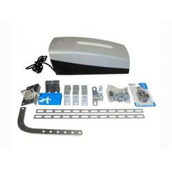 Комплект автоматики для секционных ворот CAME VER 08 до 2,70 м COMBO CLASSICO (арт.VER08DES KIT)