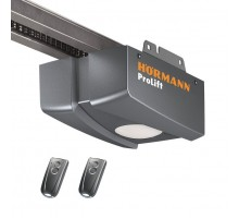 Hormann ProLift K (2,12м) автоматика для секционных ворот