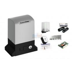 Doorhan Sliding-1300 KIT автоматика для откатных ворот