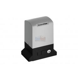 Doorhan Sliding-2100 автоматика для откатных ворот