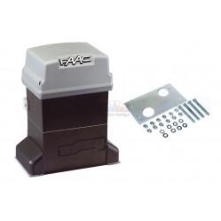 FAAC 746ER комплект автоматики для откатных ворот 109776