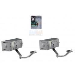 Came Ferni 40230 автоматика для распашных ворот