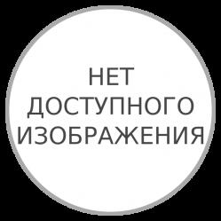 """Комплект """"VER 10DMS TOP"""" для автоматизации секционных гаражных ворот"""