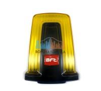 Лампа сигнальная BFT B LTA24 24В без антенны