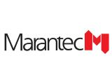 Автоматика для промышленных ворот Marantec