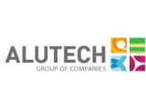 Автоматика для промышленных ворот Alutech