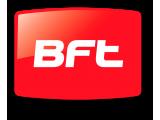 Принадлежности для шлагбаумов BFT
