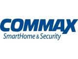 Домофоны Commax