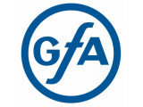 Автоматика для промышленных ворот GFA