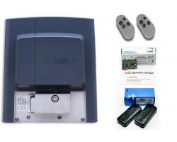 Комплект автоматики Came BKS12AGS COMBO CLASSICO