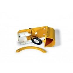 Came устройство откидывания стрелы при столкновении с автомобилем для G2080 (стрела до 6 м) (001G028011)