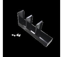 Came G03751 держатель для аккумуляторов аварийного питания для шлагбаума G4040 (001G03751)