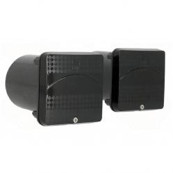 Came DELTA-E комплект накладных фотоэлементов. Дальность действия 20 м (001DELTA-E)