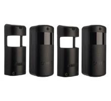 Came DXR20CAM комплект накладных, регулируемых фотоэлементов с защитой из алюминиевого сплава, дальность 20м (806TF-0040)