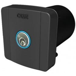 Came SELC2FDG ключ-выключатель встраиваемый (806SL-0020)