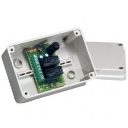 Came DFI плата для самодиагностики электрических контактов для серии DF (001DFI)