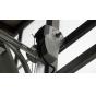 Комплект привода Came C-BXET для промышленных ворот, 380В