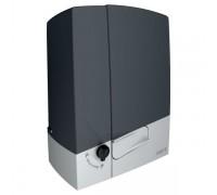 Came BXV08AGS привод для откатных ворот (801MS-0210)