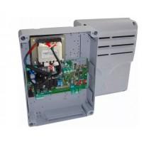 Came ZL92 блок управления с расширенным набором функций (002ZL92)