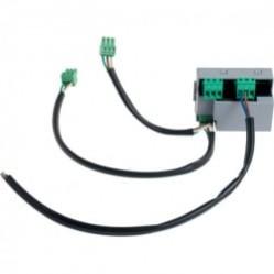 Came 1 RGP1 модуль GREEN POWER для снижения потребления электроэнергии системы в режиме ожидания (001RGP1)
