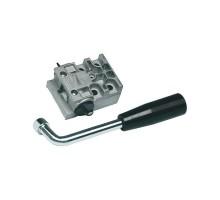 Came A4364 разблокировка для FROG-A с рычагом (001A4364)