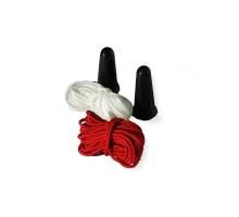 Came C002 тросы для маятниковой разблокировки приводов CBX, CBX E, CBX ET (001C002)